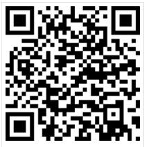 滴滴安全梦工厂主题H5征集大赛活动二维码