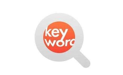 网站建设怎么做关键词优化