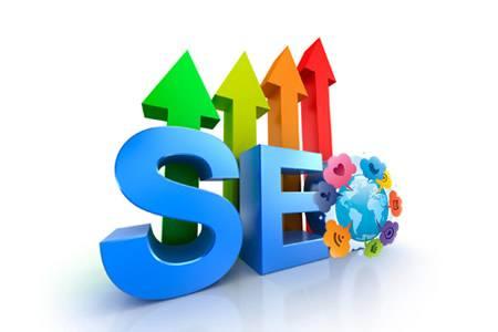 网页制作后如何提升网站权重