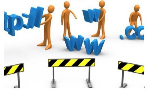 网站链接优化