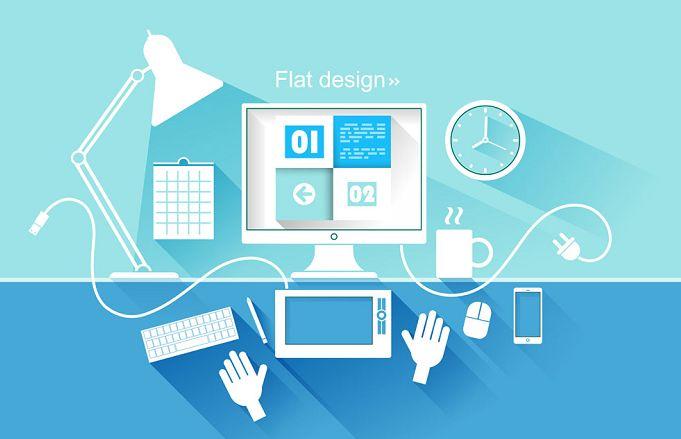 企业网站文章优化