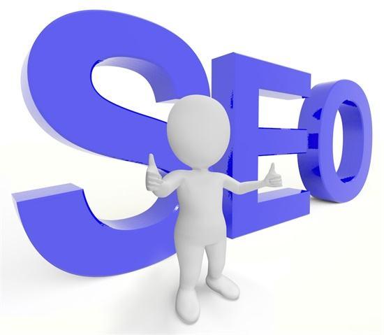 企业网站SEO怎么做