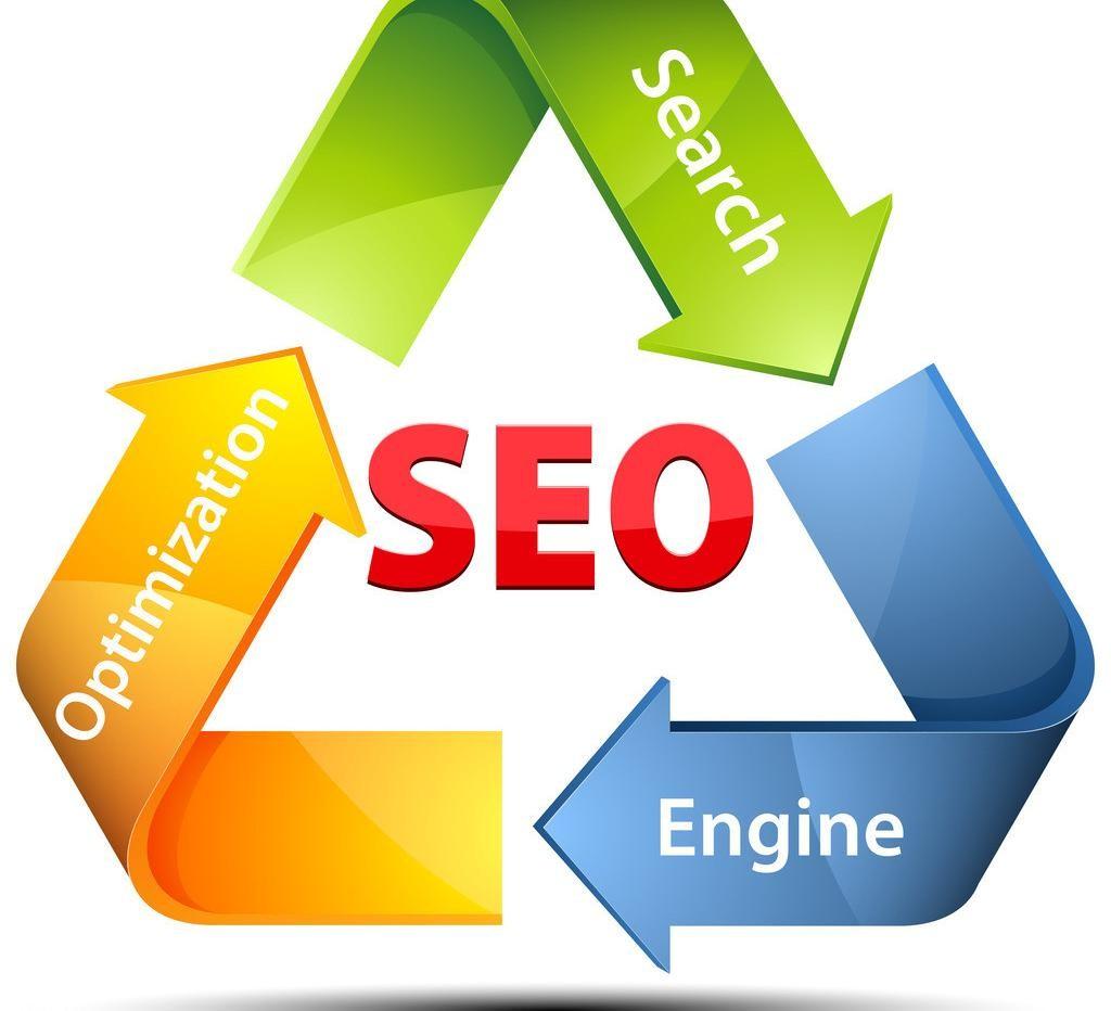 网站建设怎样正确优化网站呢