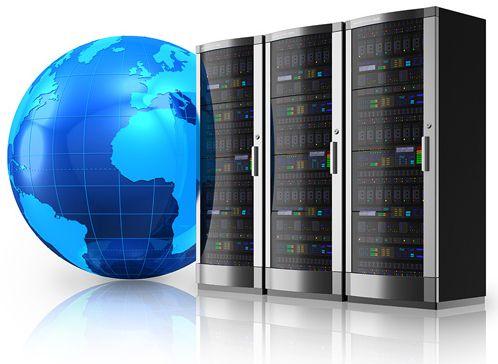 如何轻松选出优质的网站服务器