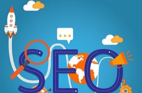 网页制作之搜索引擎优化
