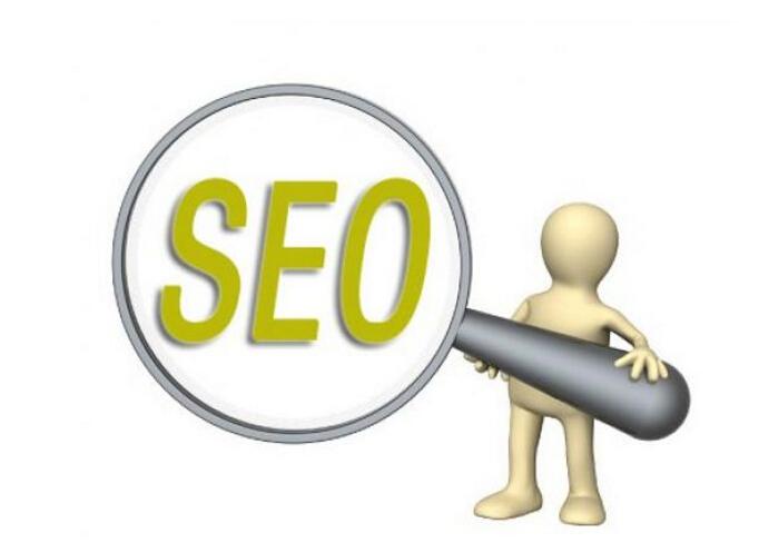 企业网站内页优化