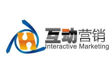 如何策划互动营销