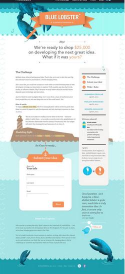 单页OR多页?网站建设怎么选择?