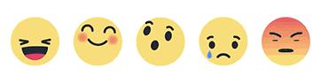 H5应该能挑逗用户情绪