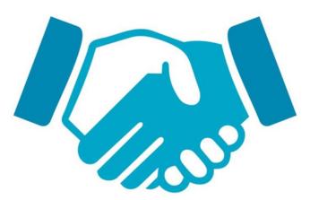 为互动营销寻找活动合作