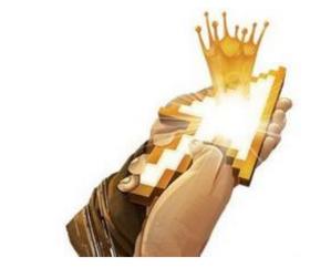 微信小游戏应具备完善的奖励规则