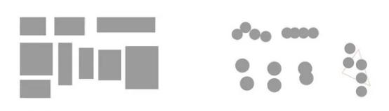 H5场景字体组合样式