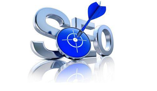 自己建网站如何做SEO优化