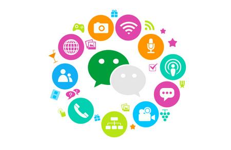 互动营销可以怎么做