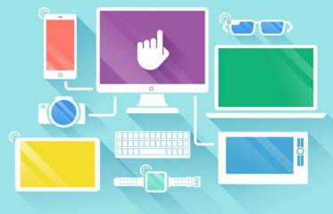 在互动营销开始前做好软硬件的配备
