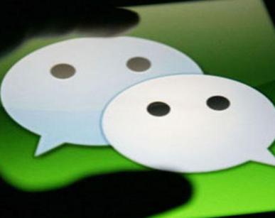 微信H5小游戏在商业推广中的重要性