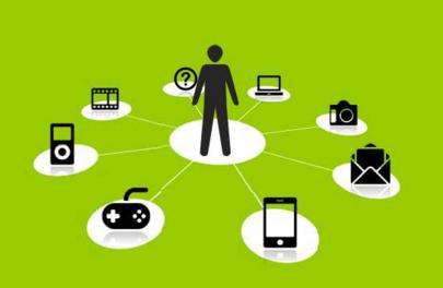 如何在微信上做微营销