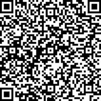 扫描h5游戏二维码