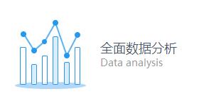 微营销对大数据的应用