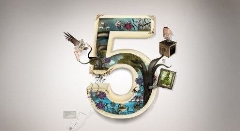 微信H5小游戏