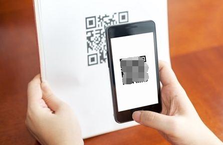 微信活动推广二维码渠道
