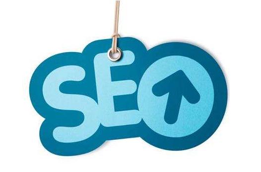 企业网站关键词优化有什么技巧?