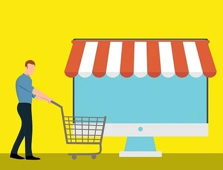 【社区生鲜超市拼团】社区生鲜超市拼团有哪些零售模式?