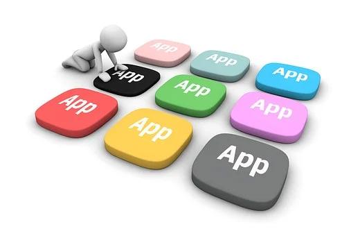 制作一个app多少钱?如何确定开发时间?