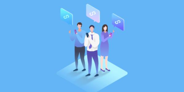 小程序销售-如何做好小程序销售?