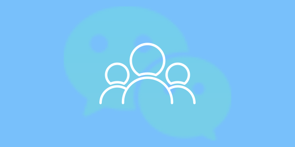 微信人工服务-如何开通微信人工服务?