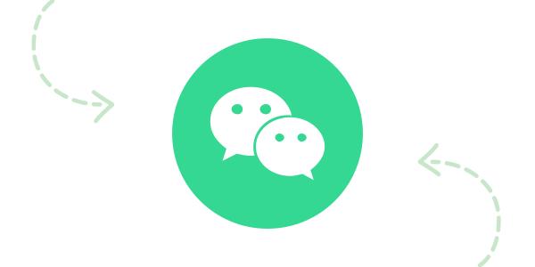 微信推广成功案例-4个微信推广成功案例分享!