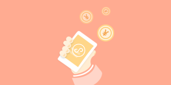 团购小程序制作-团购小程序制作流程及营销玩法!