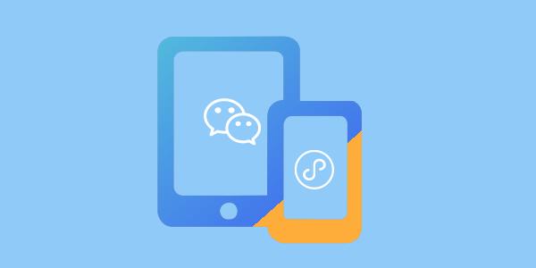 微信营销的成功案例-盘点3个微信营销的成功案例